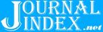Journalindex.net
